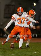 "Photo from the gallery ""Olathe East @ South"""