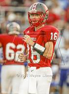 This MaxPreps.com professional photo is from the gallery Simon Kenton @ Dixie which features Dixie Heights high school athletes playing  Football.
