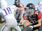 "Photo from the gallery ""Wray @ Strasburg (CHSAA 1A 1st Round)"""