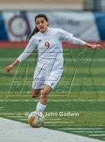 This MaxPreps.com professional photo is from the gallery Alvin JV vs Dobie JV which features Dobie high school athletes playing Girls Soccer. This photo was shot by John Godwin and published on Godwin.
