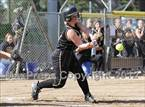 "Photo from the gallery ""Antelope Valley vs. Boron (Desert Classic)"""