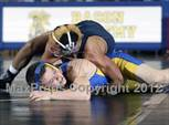 This MaxPreps.com professional photo is from the gallery Ledyard @ Bacon Academy which features Ledyard high school athletes playing  Wrestling. This photo was shot by John Spaulding and published on Spaulding.
