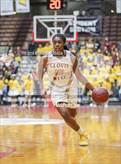 "Photo from the gallery ""Clovis West vs. Clovis North (CIF CS DI Final)"""