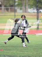 This MaxPreps.com professional photo is from the gallery Palmer @ Denver South which features Palmer high school athletes playing Girls Lacrosse.