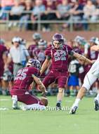 This MaxPreps.com professional photo is from the gallery Sevier County @ Dobyns-Bennett which features Dobyns-Bennett high school athletes playing  Football.