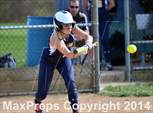 This MaxPreps.com professional photo is from the gallery Gloucester City @ Clearview which features Gloucester City high school athletes playing  Softball. This photo was shot by Mark Fletcher and published on Fletcher.