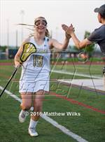 This MaxPreps.com professional photo is from the gallery Ithaca vs Corning (Section 4 Class A Final) which features Ithaca high school athletes playing Girls Lacrosse. This photo was shot by Matthew Wilks and published on Wilks.