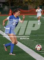 This MaxPreps.com professional photo is from the gallery Olentangy Liberty @ Upper Arlington which features Olentangy Liberty high school athletes playing Girls Soccer. This photo was shot by Phil Bartow and published on Bartow.