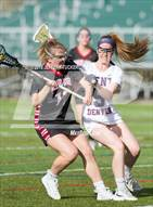 This MaxPreps.com professional photo is from the gallery Colorado Academy @ Kent Denver which features Kent Denver high school athletes playing Girls Lacrosse.