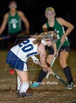 This MaxPreps.com professional photo is from the gallery West Forsyth @ Mount Tabor which features Mount Tabor high school athletes playing  Field Hockey. This photo was shot by David Wolla and published on Wolla.