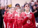 This MaxPreps.com professional photo is from the gallery East vs West RGVBCA All Star which features Pharr-San Juan-Alamo Memorial high school athletes playing Girls Basketball. This photo was shot by Mario Magallon and published on Magallon.