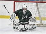 This MaxPreps.com professional photo is from the gallery Guilford @ North Haven which features Guilford high school athletes playing  Ice Hockey. This photo was shot by Kevin Pataky and published on Pataky.