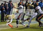 "Photo from the gallery ""Wallace-Rose Hill vs. Reidsville (NCHSAA 2A Final)"""