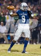 "Photo from the gallery ""Brookwood @ Norcross"""