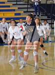 Lincoln vs. Point Loma (CIF State D3 Final) thumbnail