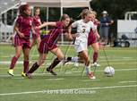 This MaxPreps.com professional photo is from the gallery Tullahoma @ Chattanooga Christian which features Tullahoma high school athletes playing Girls Soccer. This photo was shot by Scott Cochran and published on Cochran.