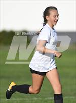This MaxPreps.com professional photo is from the gallery Jesuit @ Beaverton which features Jesuit high school athletes playing Girls Soccer. This photo was shot by Brian Murphy and published on Murphy.