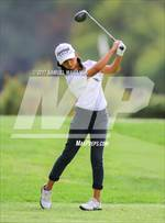 This MaxPreps.com professional photo is from the gallery CIF LA City Section Girls Golf Championships which features Royal high school athletes playing Girls Golf. This photo was shot by Samuel Mawanda and published on Mawanda.