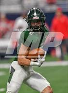 This MaxPreps.com professional photo is from the gallery Reagan [Ronald] vs Judson (Class 6A Division I Second round) which features Reagan high school athletes playing  Football.