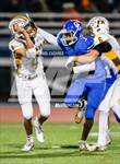 Orange Glen @ Francis Parker (CIF SDS D5 Final) thumbnail