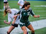This MaxPreps.com professional photo is from the gallery Poway @ Del Norte which features Poway high school athletes playing Girls Soccer. This photo was shot by Rudy  Schmoke and published on Schmoke.