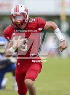 This MaxPreps.com professional photo is from the gallery Loranger vs. East Jefferson which features Loranger high school athletes playing  Football.