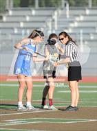 This MaxPreps.com professional photo is from the gallery Santa Margarita @ Laguna Hills which features Santa Margarita high school athletes playing Girls Lacrosse.