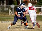 "Photo from the gallery ""Mater Dei vs. Mt. Zion"""