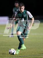 This MaxPreps.com professional photo features Dutch Fork high school Grant Wagner playing  Soccer. This photo was shot by Cliff Lavelle and published on Lavelle.