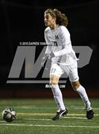 "Photo from the gallery ""Miramonte vs. Bishop O'Dowd (CIF NCS D3 Final)"""