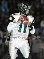 This MaxPreps.com professional photo is from the gallery Narbonne vs Carson (CIF LA City Section Playoffs) which features Narbonne high school athletes playing  Football.