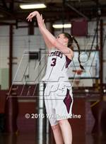 This MaxPreps.com professional photo is from the gallery Minisink Valley @ Kingston which features Minisink Valley high school athletes playing Girls Basketball. This photo was shot by William Pine and published on Pine.
