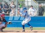 This MaxPreps.com professional photo features Bear Creek high school Bradlee Preap playing  Baseball. This photo was shot by Stephen Hopson and published on Hopson.