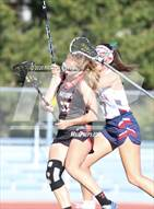 This MaxPreps.com professional photo is from the gallery San Clemente @ Beckman which features San Clemente high school athletes playing Girls Lacrosse.