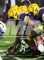 "Photo from the gallery ""Lynwood vs. Gahr"""