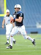 "Photo from the gallery ""Bellarmine Prep vs. Puyallup (Emerald City Kickoff Classic)"""