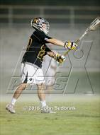 This MaxPreps.com professional photo is from the gallery Chapel Hill @ Jacksonville which features Chapel Hill high school athletes playing  Lacrosse.