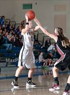 "Photo from the gallery ""Clovis West vs Westview (So Cal Holiday Prep Classic)"""