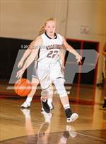 This MaxPreps.com professional photo is from the gallery Marist @ Roseburg which features Marist high school athletes playing Girls Basketball. This photo was shot by Scott Sulffridge and published on Sulffridge.