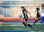 This MaxPreps.com professional photo features Franklin high school ANNIKA BERGSTRARD playing Girls Soccer. This photo was shot by David Kinsella and published on Kinsella.