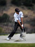 This MaxPreps.com professional photo is from the gallery CIF San Diego Section Boys Golf Championships which features Canyon Crest Academy high school athletes playing  Golf. This photo was shot by Rudy  Schmoke and published on Schmoke.