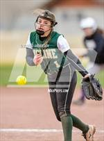 This MaxPreps.com professional photo features Incline high school Julia Morrison playing  Softball. This photo was shot by Ed Andersen and published on Andersen.