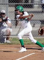 This MaxPreps.com professional photo is from the gallery Eagle Rock vs Huntington Park which features Eagle Rock high school athletes playing  Softball. This photo was shot by Phil Acosta and published on Acosta.