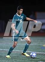 This MaxPreps.com professional photo is from the gallery Miramonte vs. Sonoma Valley (CIF NCS D3 Quarterfinal) which features Sonoma Valley high school athletes playing  Soccer. This photo was shot by Ed Oswalt and published on Oswalt.