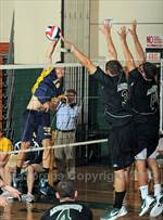 This MaxPreps.com professional photo is from the gallery Northport @ Lindenhurst which features Lindenhurst high school athletes playing Boys Volleyball. This photo was shot by Dave Anderson and published on Anderson.