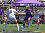"Photo from the gallery ""Cox vs. Battlefield (VHSL 3A Semifinal)"""