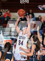 This MaxPreps.com professional photo is from the gallery Fennville @ Watervliet which features Fennville high school athletes playing Girls Basketball. This photo was shot by Shawn Mead and published on Mead.
