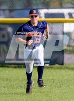 This MaxPreps.com professional photo is from the gallery Brandeis @ O'Connor which features Brandeis high school athletes playing  Baseball. This photo was shot by Lester Rosebrock and published on Rosebrock.