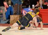 This MaxPreps.com professional photo is from the gallery Sierra Nevada Classic which features Kelso high school athletes playing  Wrestling. This photo was shot by Timothy Tsukamoto and published on Tsukamoto.
