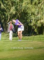 This MaxPreps.com professional photo is from the gallery CIF State SoCal Girls Golf Championships which features Van Nuys high school athletes playing Girls Golf. This photo was shot by Rudy  Schmoke and published on Schmoke.
